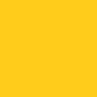 CloudLinux, Plesk, TrueMail