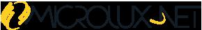 Microlux-NET | Realizzazione Siti Web