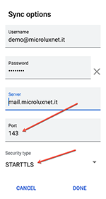 mail server microluxnet conf android 001 en thumb