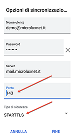 mail server microluxnet conf android 001 thumb
