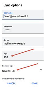 mail server microluxnet conf android 003 en thumb