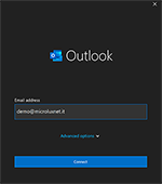 mail server microluxnet conf outlook win 001 en thumb