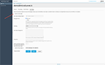 mail server microluxnet conf plesk auto reply en thumb