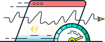 Miglioramento della velocità di accesso al sito
