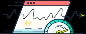 WP Rocket: ritardo esecuzione file JavaScript, precaricamento pagine