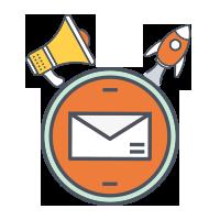 Realizzazione Newsletter